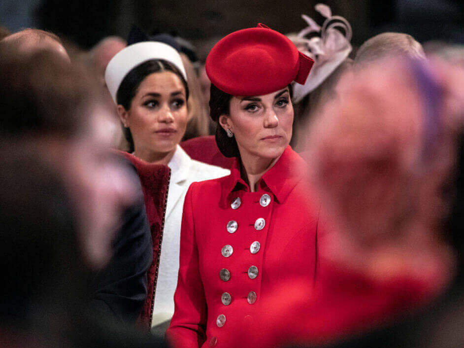 kate-middleton-just-needed-to-pout-to-get-her-way