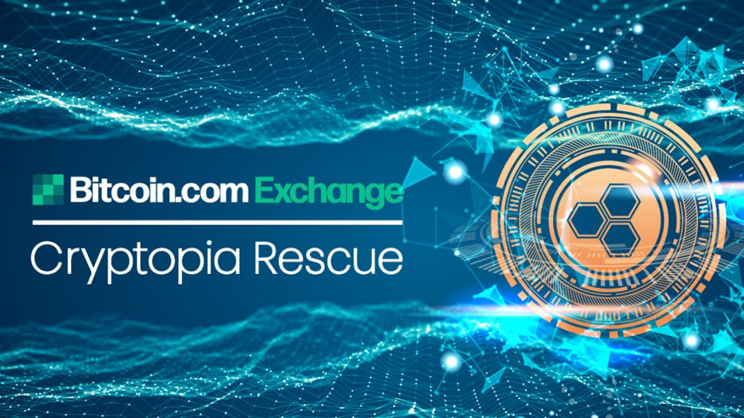 bitcoin.com-exchange-reveals-role-in-the-cryptopia-rescue-group