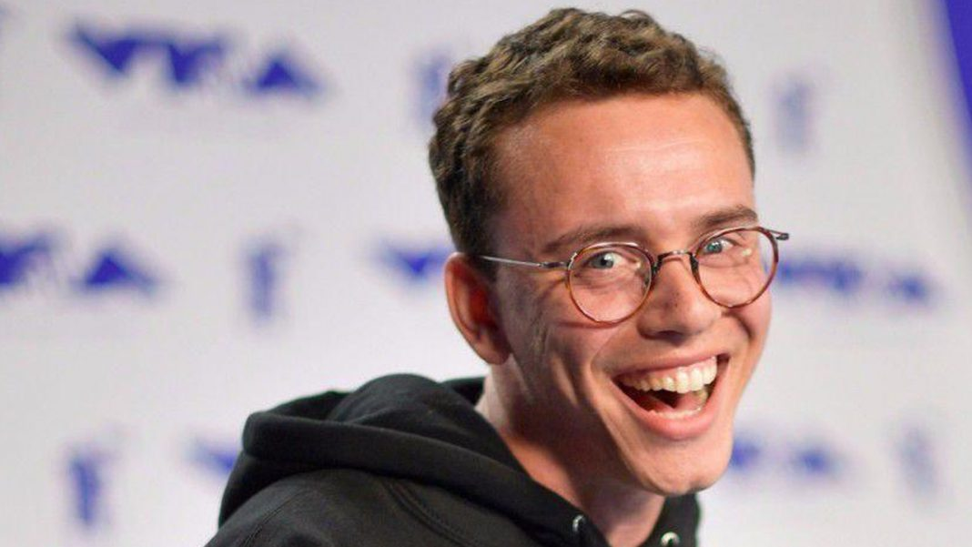 grammy-nominated-hip-hop-star-logic-dropped-$6-million-into-bitcoin-last-month
