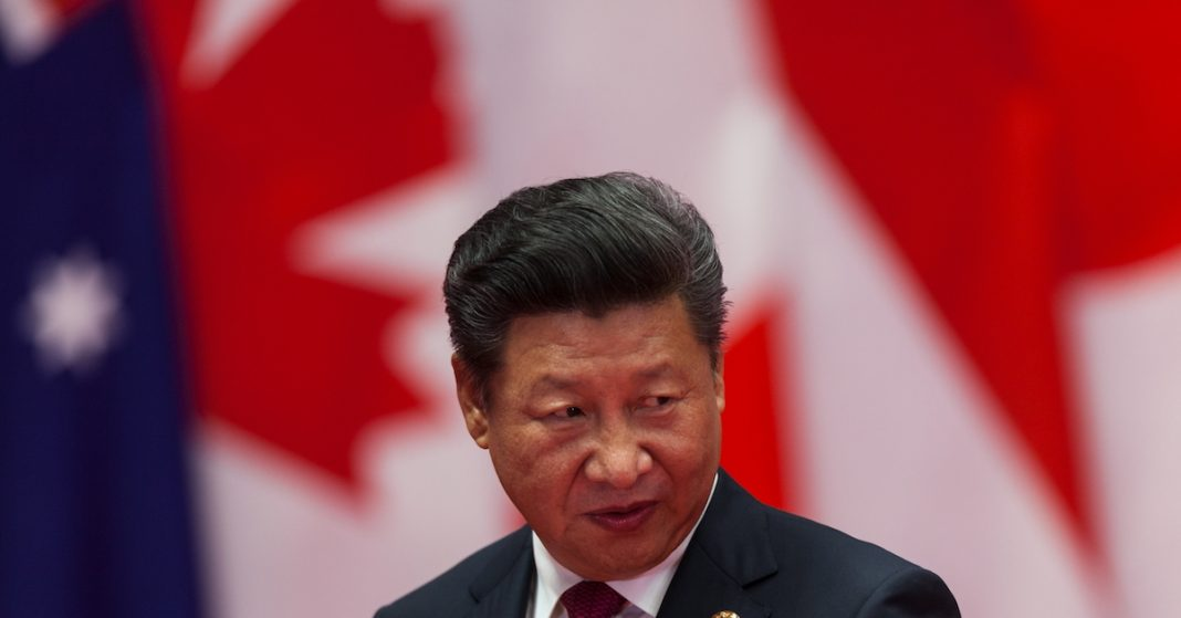 china's-xi-asks-g20-countries-to-be-'open-and-accommodating'-to-cbdcs