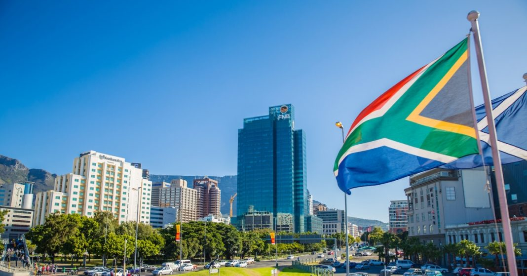 crypto-assets-in-south-africa-would-be-considered-financial-products-under-regulator-proposal