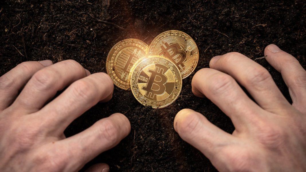 silk-road-bitcoin-seizure:-analytics-firm-claims-tokens-worth-millions-still-outstanding