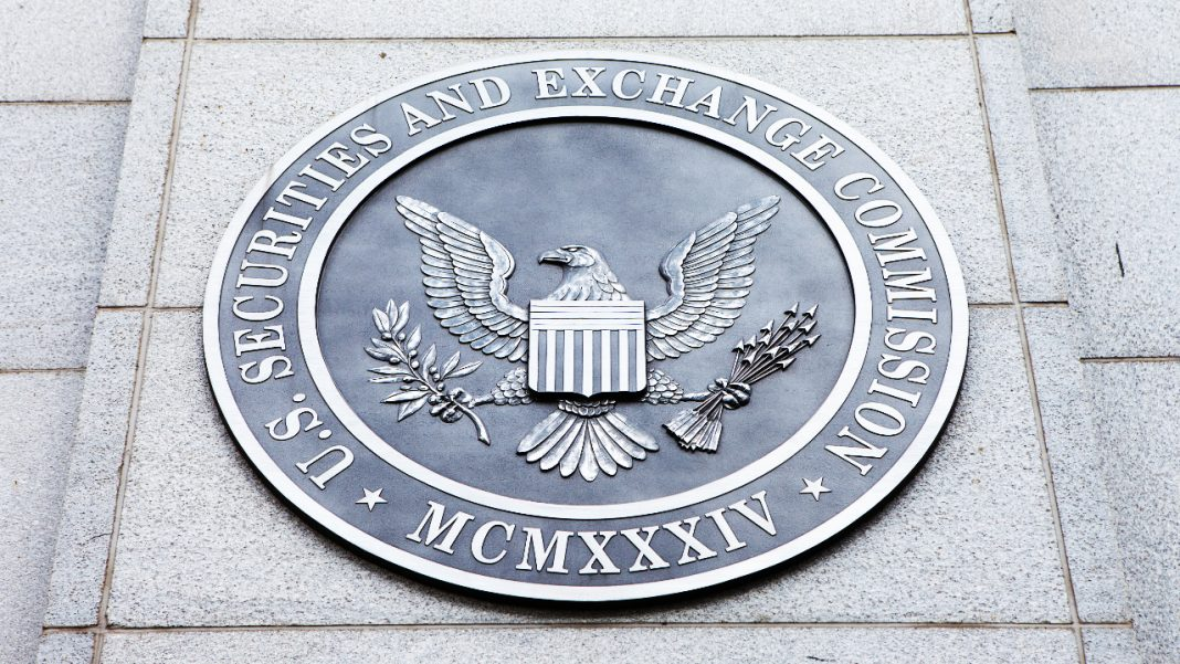 jp-morgan-warns-of-falling-btc-price-with-bitcoin-etf-approval-in-us