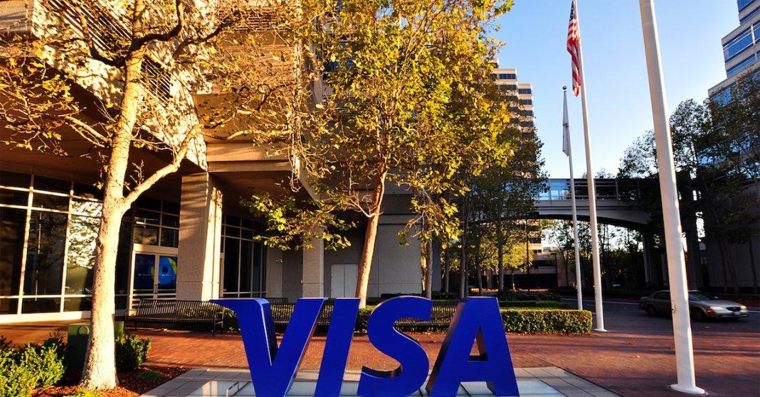 visa-abandons-$5.3b-acquisition-of-plaid-over-doj-antitrust-concerns