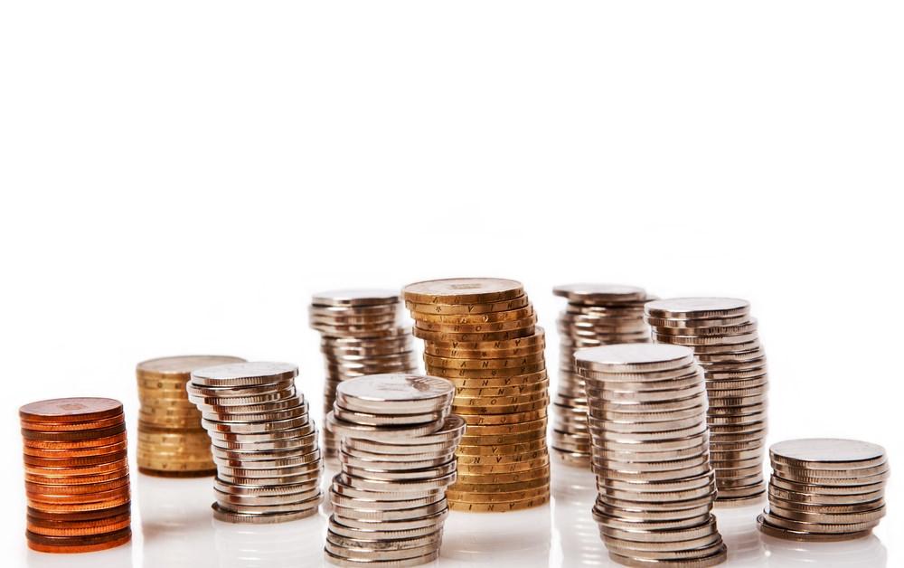 multiple-tokens-see-rally-amid-looming-'alt-season'