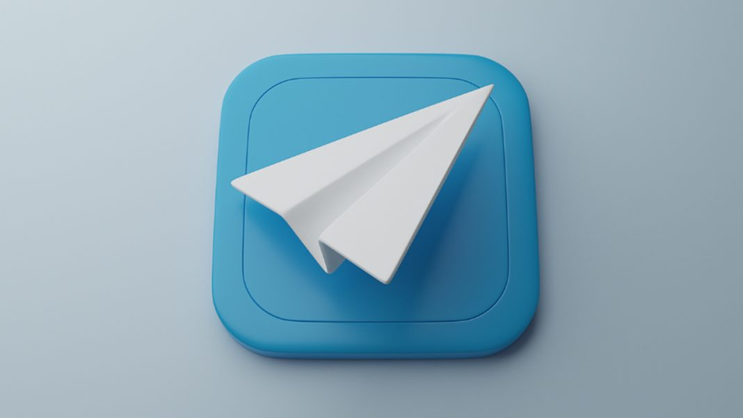 crypto-industry's-favorite-messaging-app-telegram-surpasses-500-million-active-users