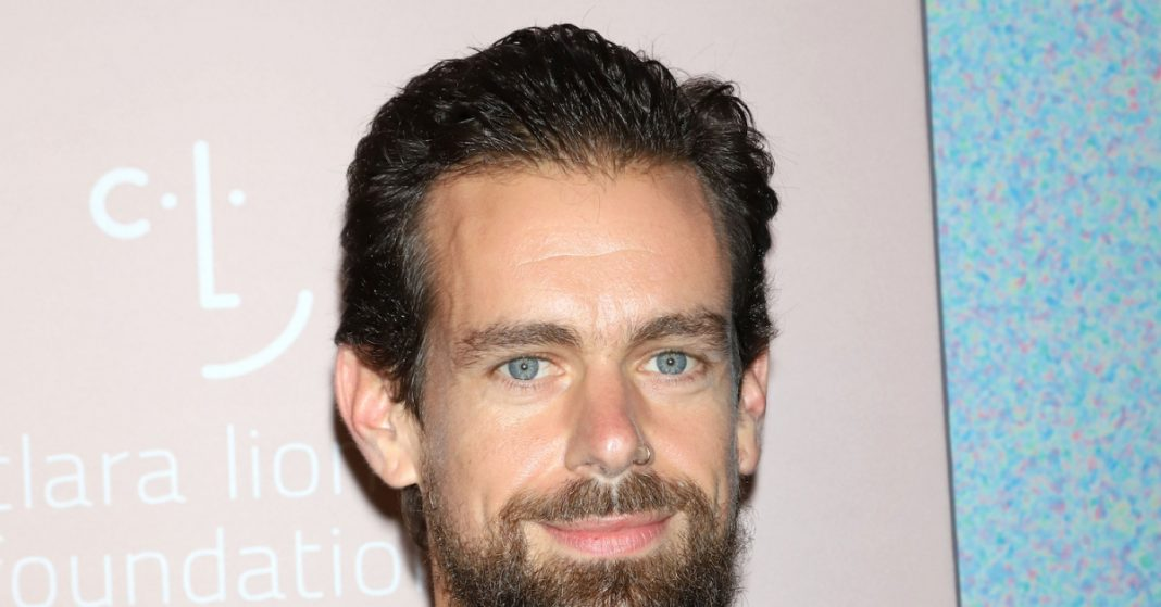 'was-this-correct?'-twitter's-dorsey-asks-about-banning-trump-and-then-says-'yes'