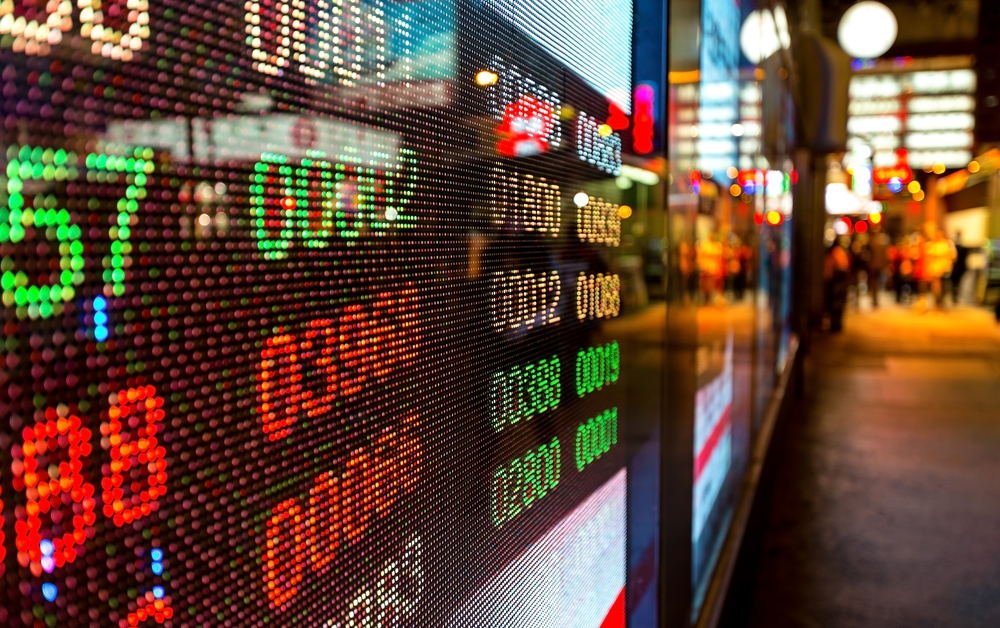ihs-markit-likely-to-join-race-for-crypto-indexes-on-wall-street:-exec