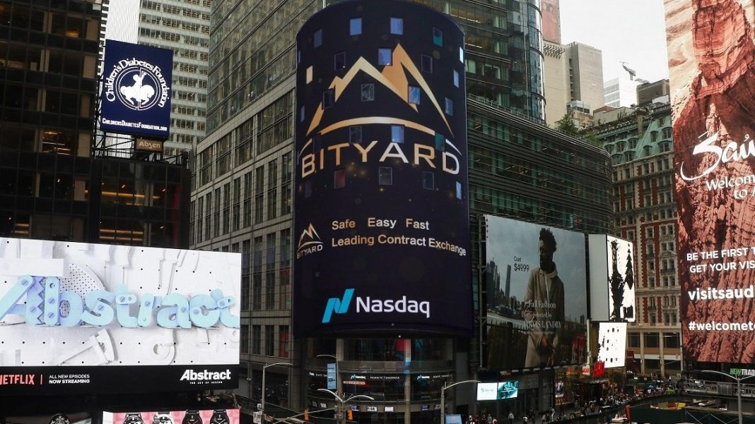 bityard-launched-copy-trading-system-to-benefit-both-copiers-and-traders