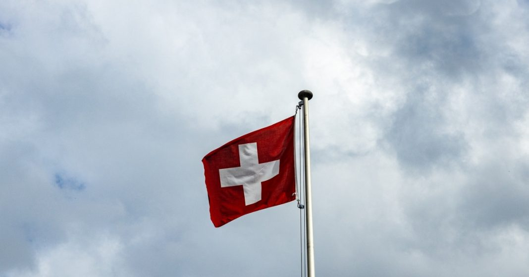 coinshares-to-launch-a-bitcoin-etp-on-six-swiss-exchange