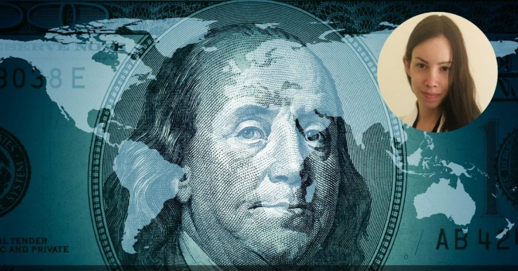 lyn-alden-on-why-the-dollar-system-no-longer-serves-the-us-or-the-world