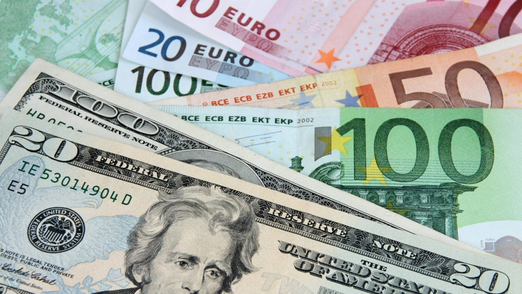 eu-seeks-to-curb-reliance-on-us-dollar-after-american-sanctions-exposed-financial-infrastructure-vulnerabilities