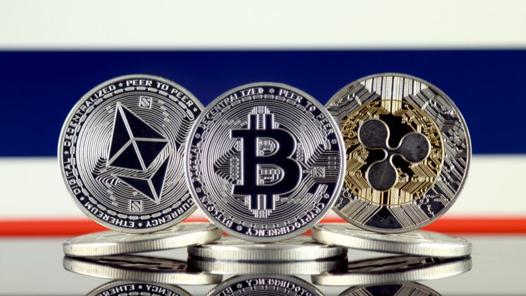 new-crypto-rules-in-thailand-could-require-traders-to-show-income-before-opening-trading-accounts
