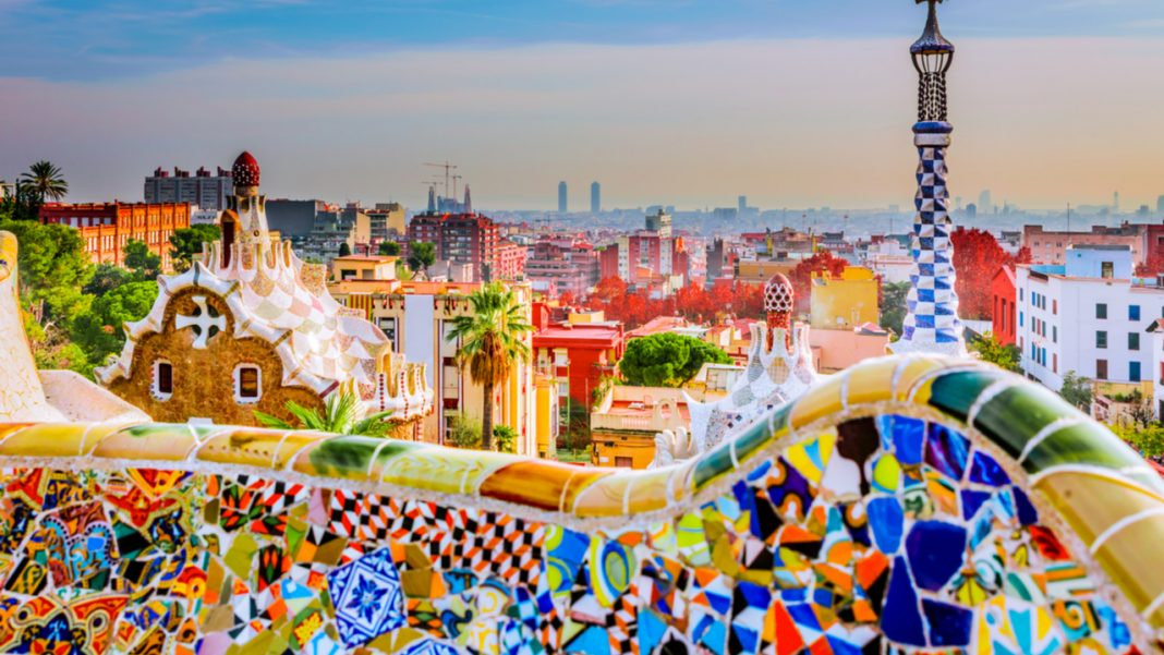 spanish-real-estate-agency-offers-an-apartment-in-barcelona-for-sale-in-bitcoin-taxes-must-be-paid-in-fiat