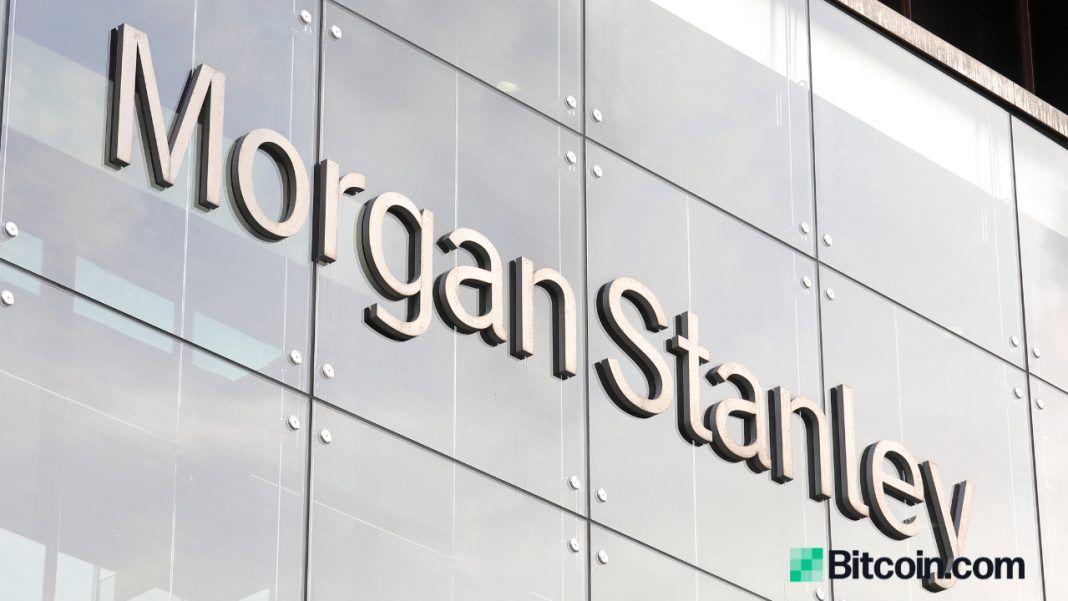 morgan-stanley-says-central-bank-digital-currencies-not-a-threat-to-cryptocurrencies