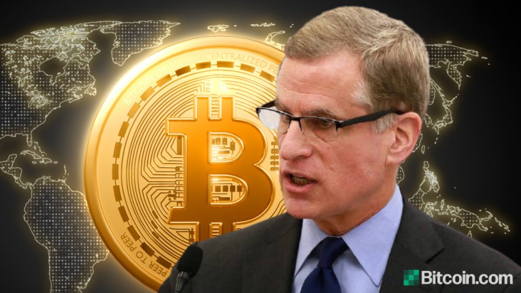 federal-reserve-bank-president-says-bitcoin-is-clearly-a-store-of-value