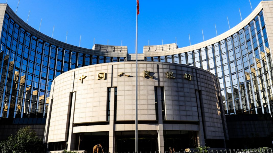 china-calls-bitcoin-and-stablecoins-'investment-alternatives'-for-the-first-time-since-crypto-crackdown