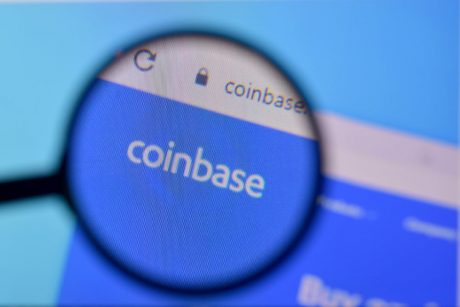 coinbase-addresses-future-revenue-concerns-with-plans-to-become-crypto's-amazon