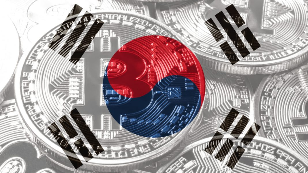 south-korean-government-seeks-to-regulate-international-remittances-related-to-crypto-'kimchi-premium'