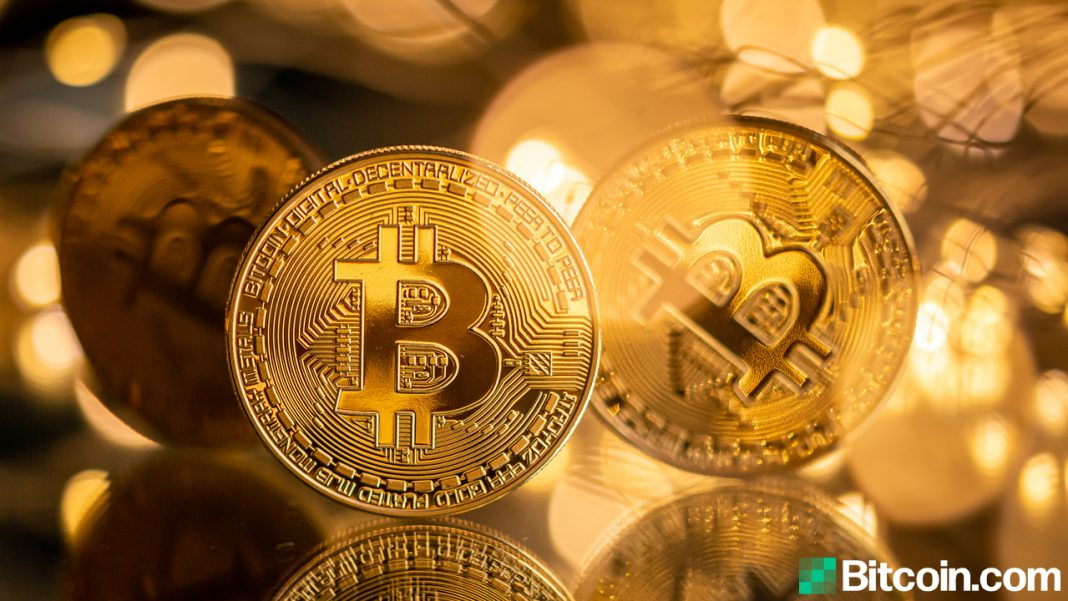 sale-of-mti-bitcoins-in-south-africa-briefly-wipes-out-premium-buyers