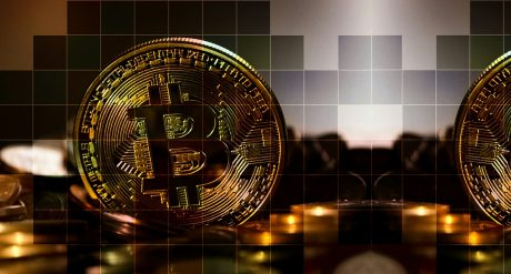 bitcoin-breaks-above-$57,000-as-april-ends,-altcoins-continue-to-rally