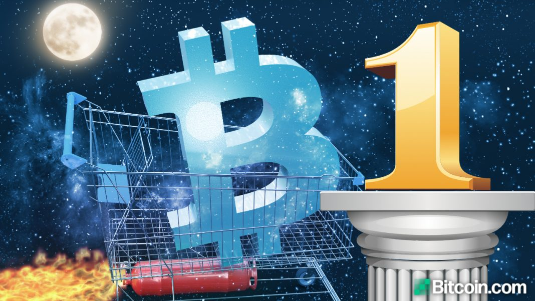 bitcoin-is-number-one-pick-—-asset-manager-confident-btc-will-take-him-'to-the-top'-in-stock-draft-competition