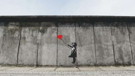 want-to-buy-a-banksy-with-bitcoin?-sotherby's-says-yes