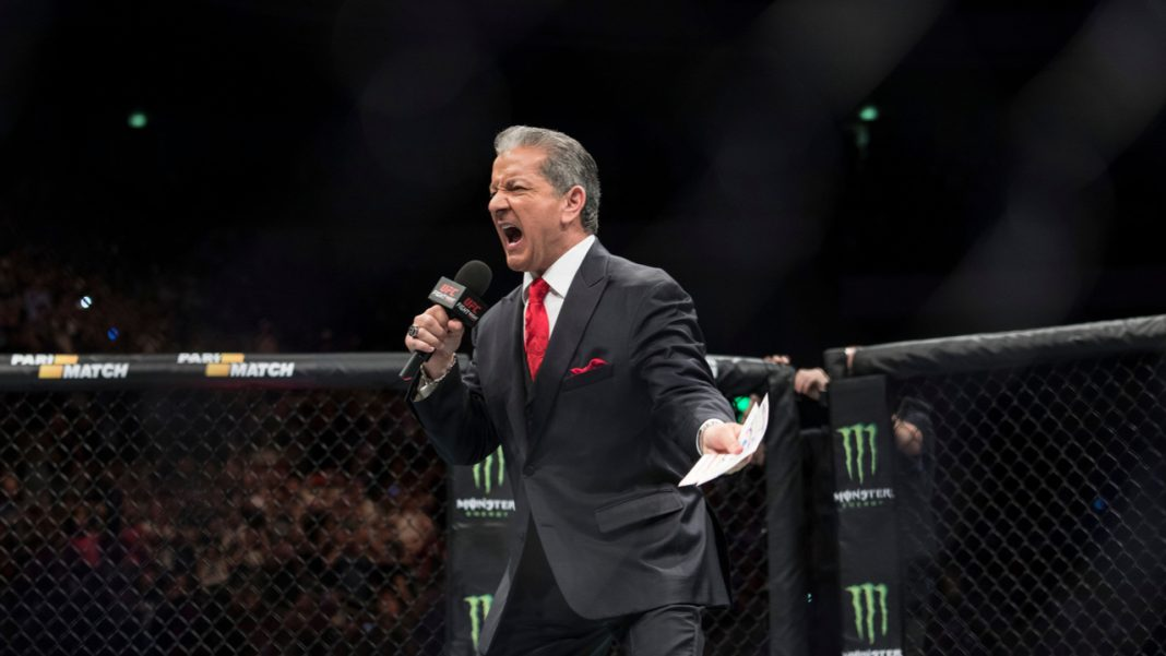 it's-time:-ufc-to-launch-fan-token-for-millions-around-the-world