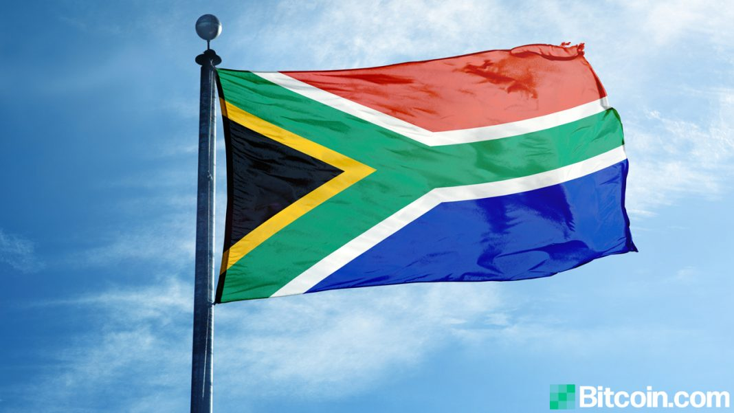 south-african-regulator-apologizes-to-crypto-firm-after-issuing-then-withdrawing-a-warning-in-less-than-24-hours