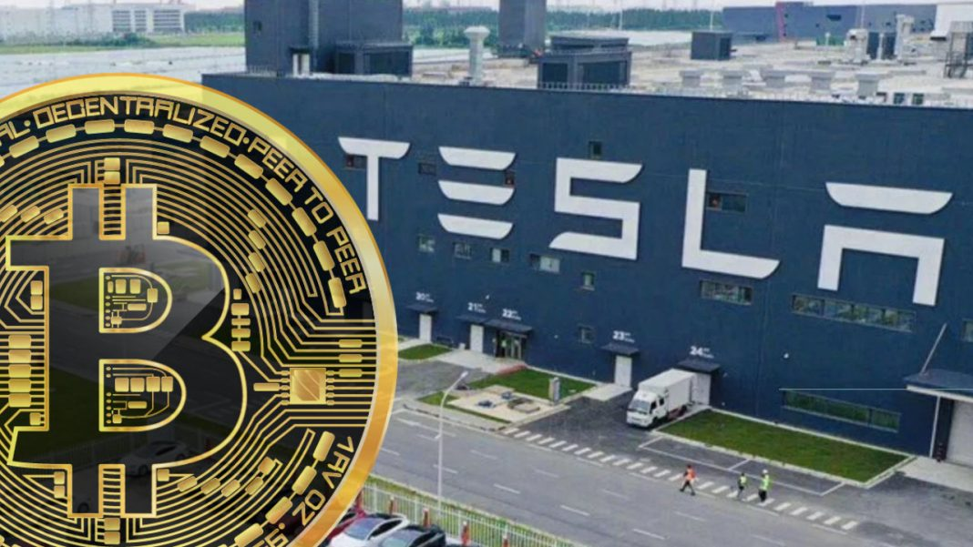 tesla-reveals-bitcoin-holdings-worth-$1.3-billion-in-q2,-$23-million-btc-impairment
