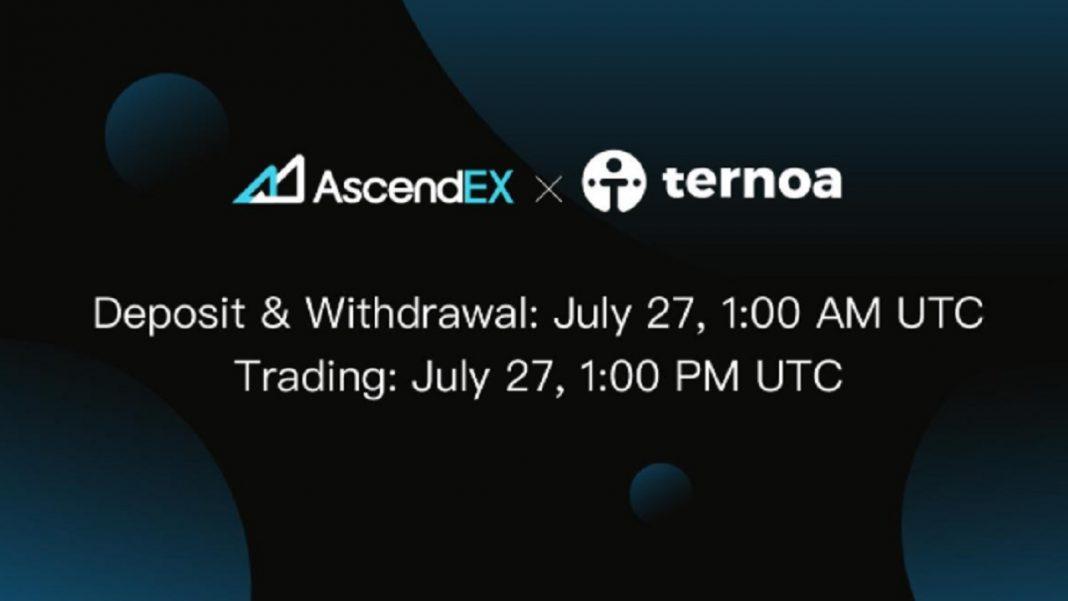 ternoa-to-list-on-ascendex