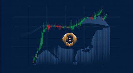 how-the-55%-bitcoin-correction-revives-comparisons-to-past-bull-cycle