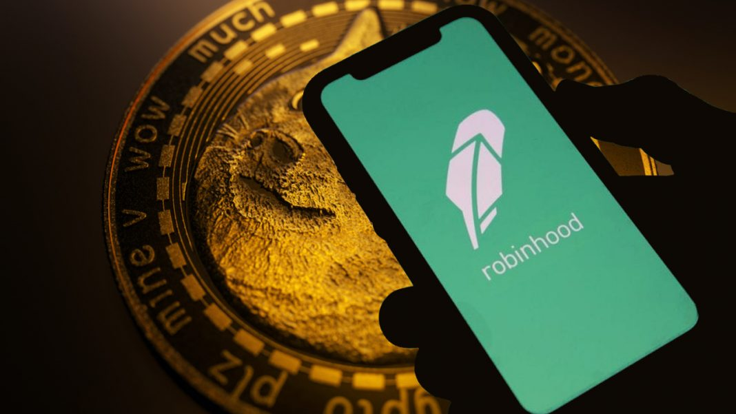 robinhood-launches-recurring-crypto-buy-feature-to-'help-smooth-out-price-swings'