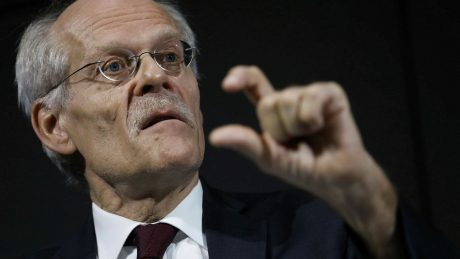 trading-bitcoin-is-comparable-to-trading-stamps.-collapse-looming,-says-sweden-central-bank-governor