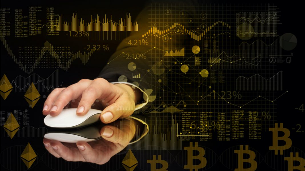 today's-cryptocurrency-data-aggregators-offer-a-plethora-of-onchain-and-market-insights