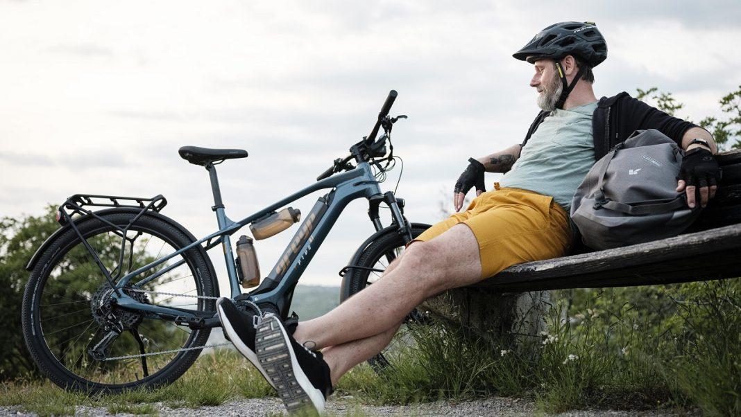 croatian-e-bike-company-greyp-bikes-integrates-cryptocurrency-payments