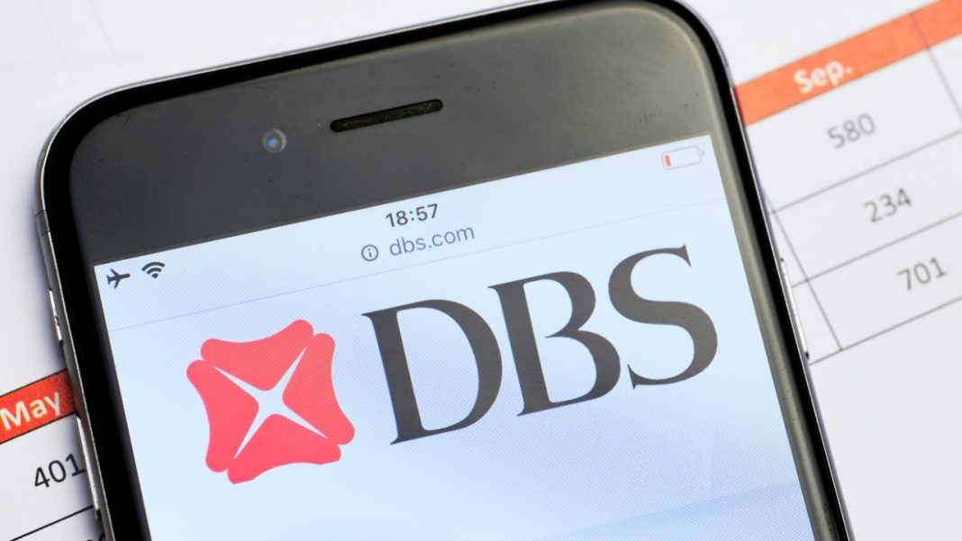 singapore's-largest-bank-dbs-sees-rapid-growth-in-crypto-business,-robust-demand-from-investors