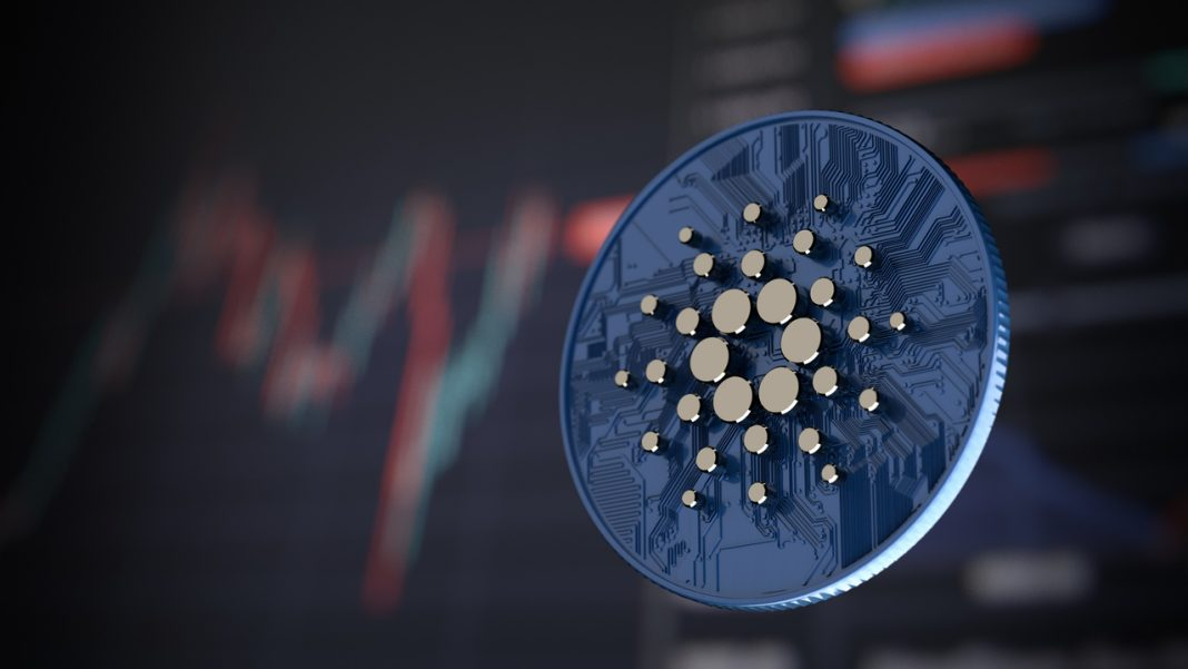 cardano-successfully-applies-alonzo-hard-fork;-adds-smart-contract-capabilities-to-its-blockchain