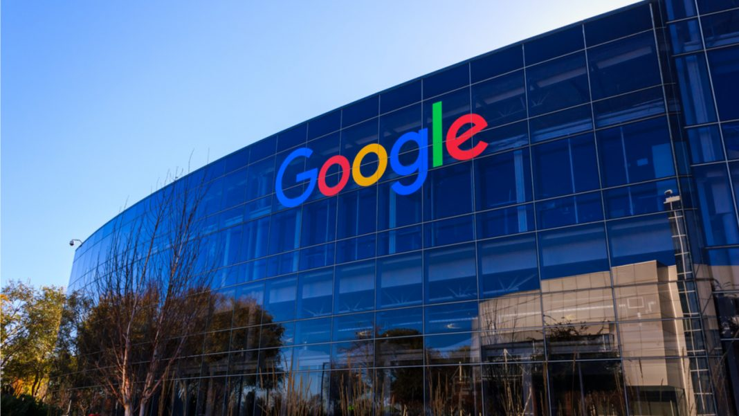 dapper-labs-and-flow-blockchain-to-get-a-boost-from-big-tech-as-studio-partners-with-google